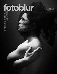 Fotoblur Magazine Photographic Art Competition - Deadline January 31, 2011