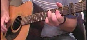 "Play the Dire Straits song ""Romeo & Juliet"" on guitar"