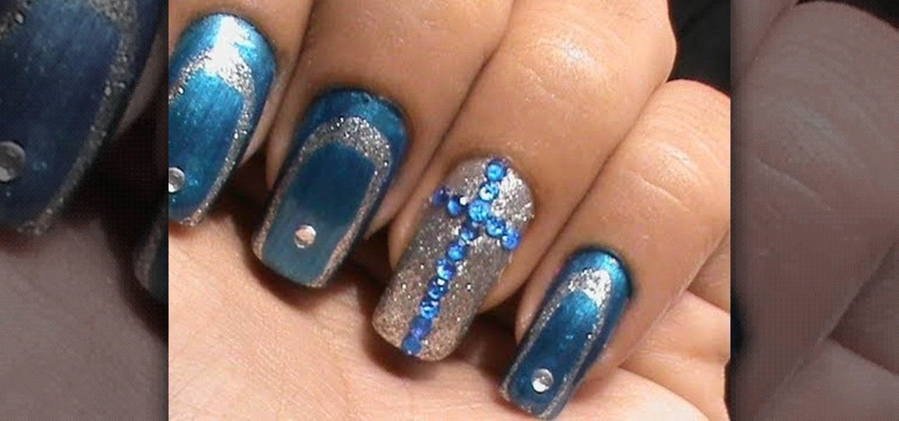 Do Christian Dior Nails