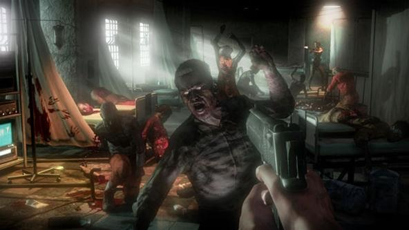 Zombie Killing Game Dead Island Finally Released, But Should It Have Been?