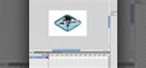 Use symbols in Flash CS4
