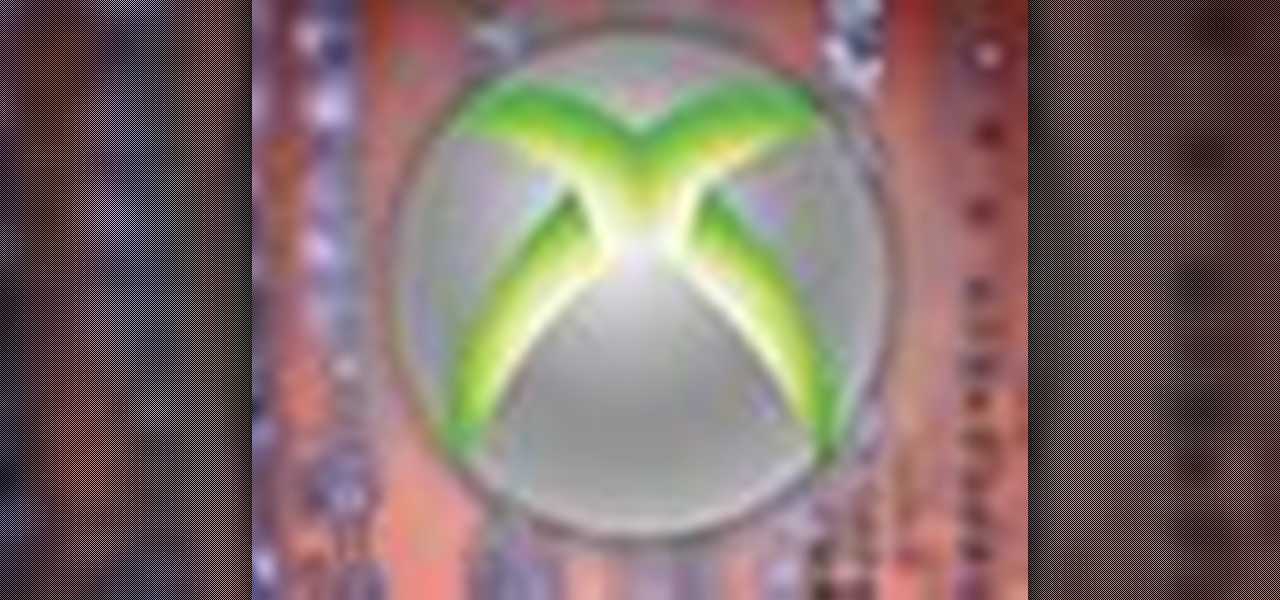 How to Watch digital video files on an Xbox 360 � Xbox 360