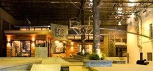 make your way into the Rob Dyrdeks fantasy factory