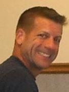Billy Zimmerman