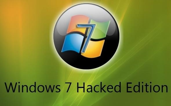 How to Hack a Windows 7/8/10 Admin Account Password with Windows