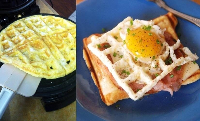 10 Must-Know Egg Hacks You've Gotta Try for Yourself