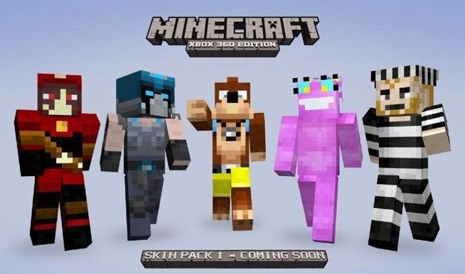 new-update-minecraft-xbox-360-edition-brings-skins.w654.jpg