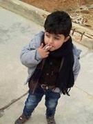 Shehroz Anjum