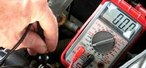 How to Troubleshoot the air conditioner in a Saturn S-Series