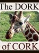 Dork OfCork