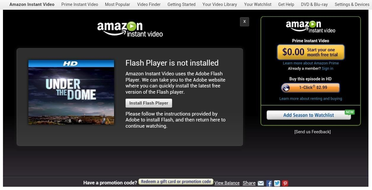 How to install adobe flash player on a samsung galaxy s4 Install adobe flash
