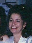 Janicemarie Gronert