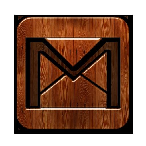 Hello and welcome to the new google gmail world!!