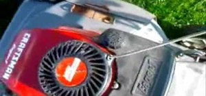 How To Keep A Portable Generator Quiet By Building An