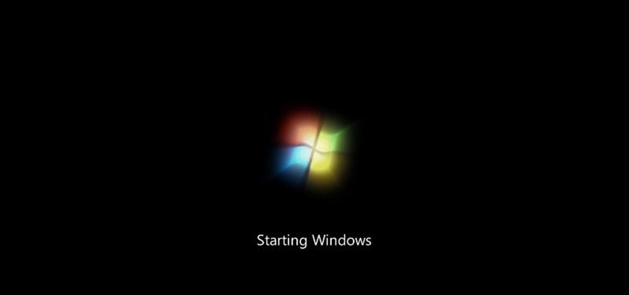 how to find password of windows 7 user