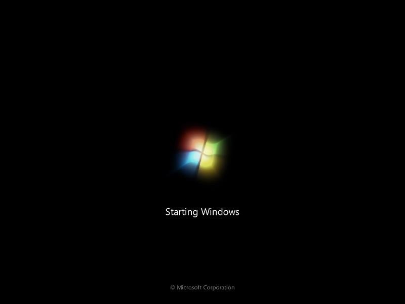 How to Hack Any Windows 7 User Password.