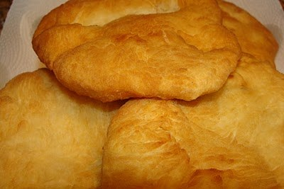 bakes caribbean bakes fried how to make fried bake and fried bake fry ...