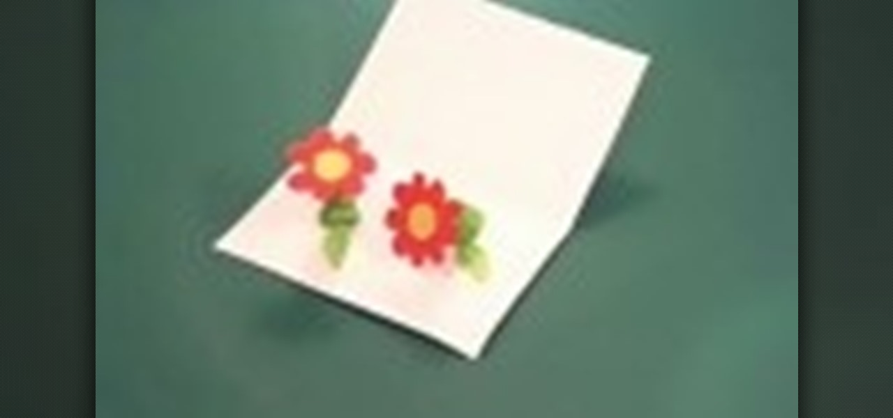 How To Make A Paper Spring And Create Crafts With It Papercraft