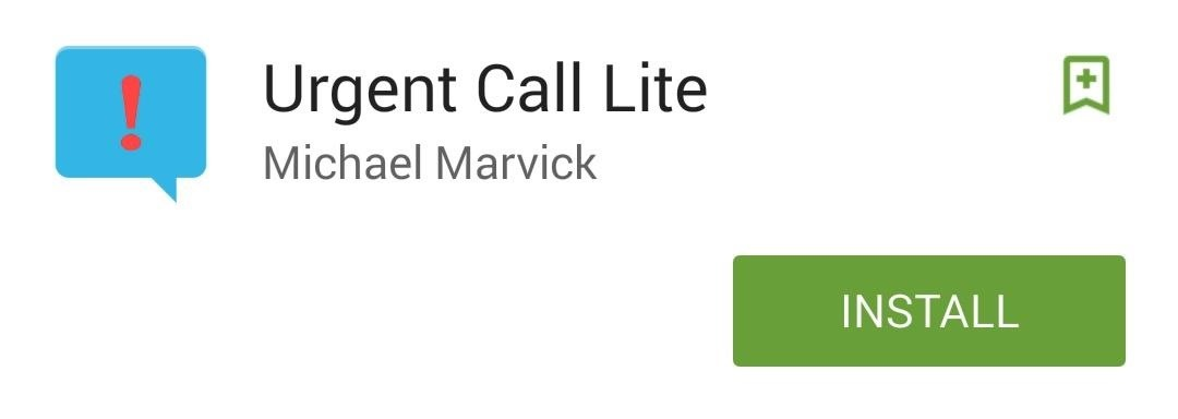 Receive Urgent Calls & Texts When Your Android Is in Silent Mode