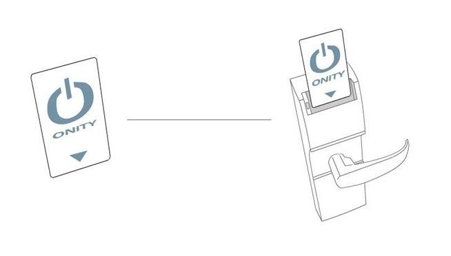 Digital Lock Picking This Simple Arduino Hack Opens