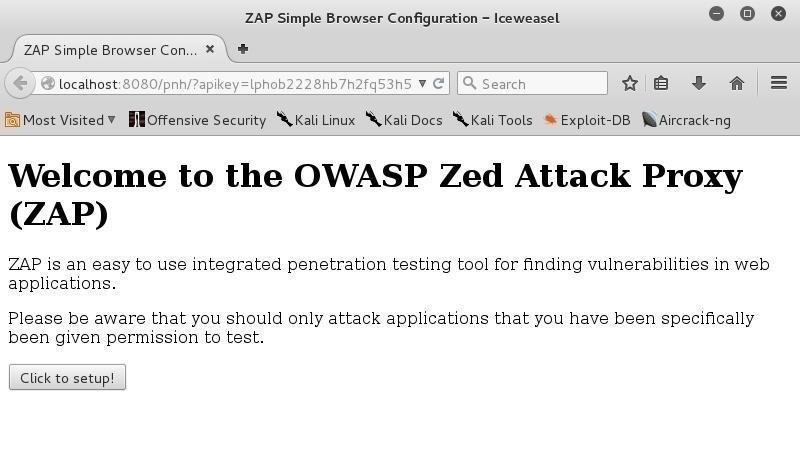 web easy pro 8 crack number