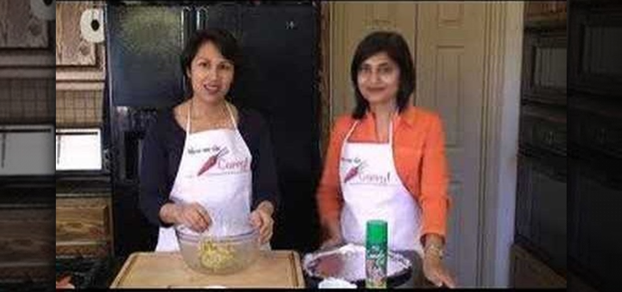 How to Cook Indian style malai kofta « Vegetable Recipes ...