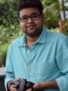 Prateek Kanhere