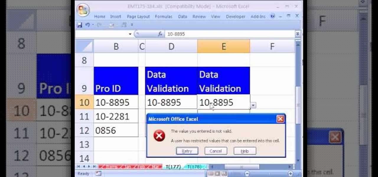 how to add numbers in excel with text
