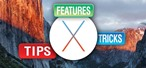 The Best Tips, Tricks, & Hidden Features for Mac OS X El Capitan