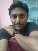 Manthu Krrish