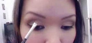 Get the MAC Eyebrows