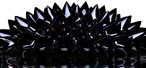 How to Make Ferrofluid: The Liquid of the Future
