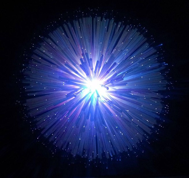 Ellumiglow Lighting Technologies Blog Enjoy The Beauty Of
