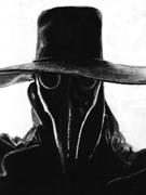 Plague_