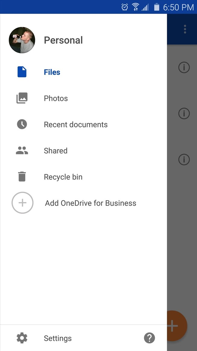 How to Set Up OneDrive to Sync Files Across All of Your Devices on ...