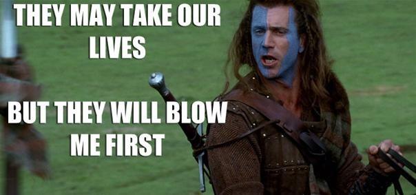 Mel Gibson calls GTA 4