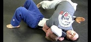 Escape from the guillotine or the von flue choke