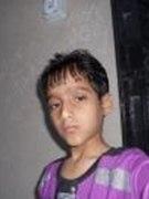 Rehman Bandhani