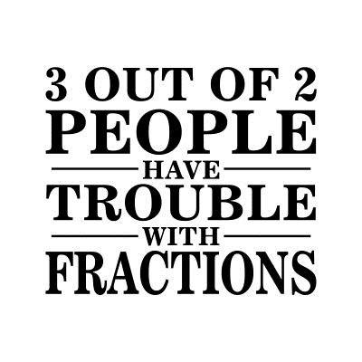 Image result for stupid mathematics