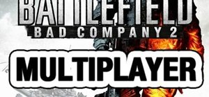 Play Atacama Desert on Onslaught Mode in Battlefield: Bad Company 2 (Hardcore)