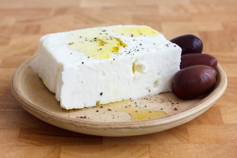 How to Keep Cheese from Drying Out in Your Fridge