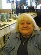 Linda Taksier Schiefer