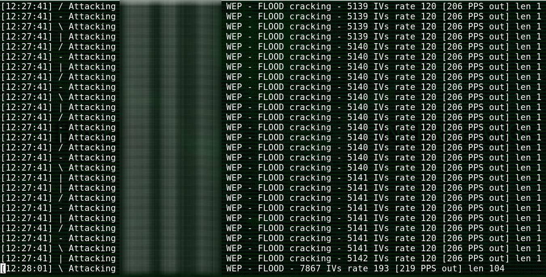 crack cap file online
