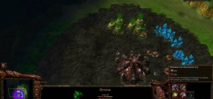 Master basic build orders for Protoss and Zerg in StarCraft 2