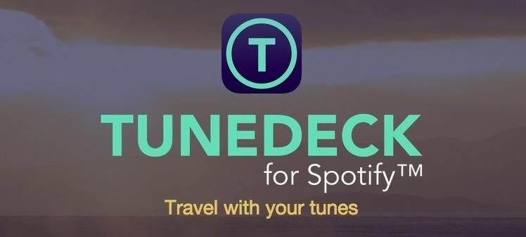how to use spotify download