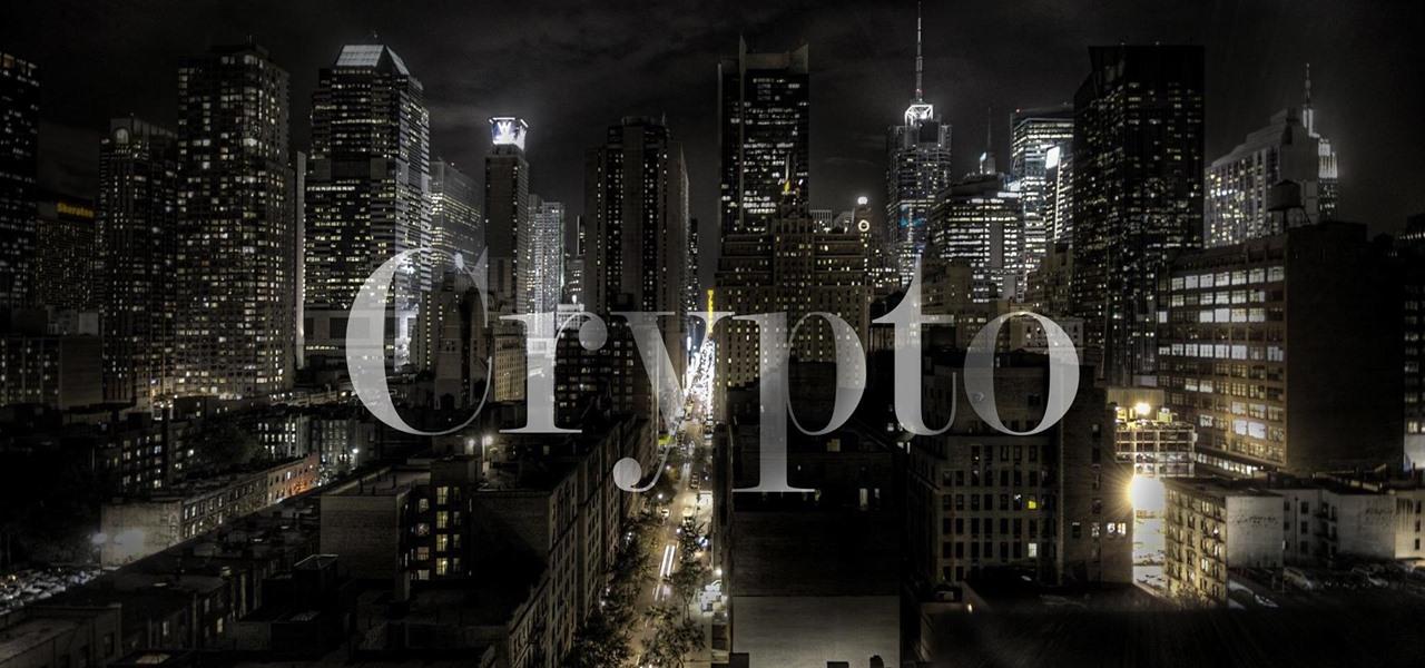 The Cruel Crypto Game How To Beat Cryptolocker Ransomware