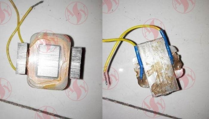 How to Make a Solenoid at Home?