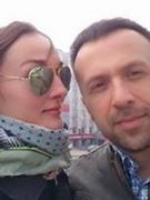 Anatoly Nevelev
