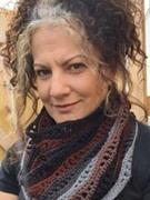 Erin Ernst