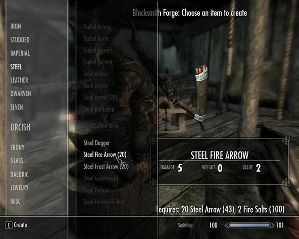 The Top 10 Must-Have Skyrim Mods « Null Byte :: WonderHowTo